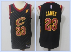 Cleveland Cavaliers  NBA basketball adult embroidery