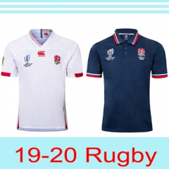 2019-2020 England Men's Adult Rugby