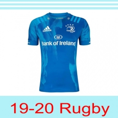2019-2020 Leinster Men's Adult Rugby