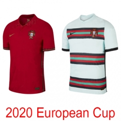 2020 Portugal European Nations Cup adult Thailand the best quality