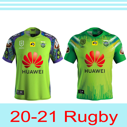 2020-2021 Assaulter Men's Adult Rugby
