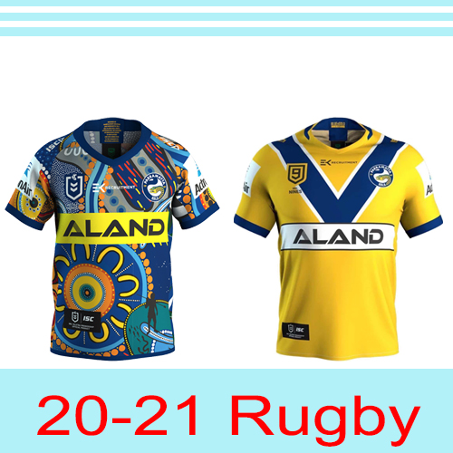 2020-2021 Fish Men's Adult Rugby